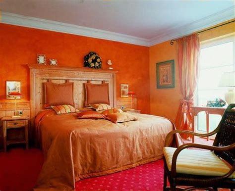 cuadros mandarina home fotos de dormitorios naranjas varias en 2019 pinterest