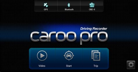 box pro apk caroo pro blackbox and obd v2 1 0 apk unlimited apk