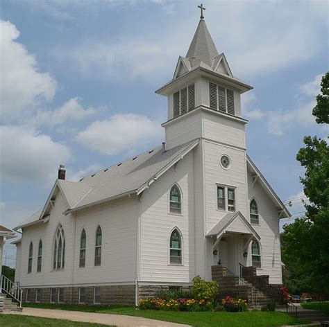churches in lincoln 301 moved permanently