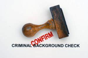Criminal Background Check Removal Criminal Background Check Removal Remove Name Background