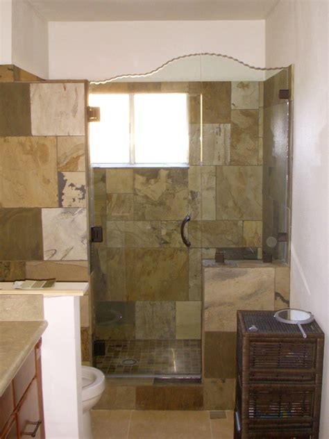 Shower Doors Las Vegas Elite Glass Mirrors Las Vegas Glass Company Shower Enclosures