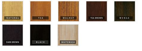 Kursi Piano Wallnut Brown Coklat contoh warna finishing mebel jati jepara