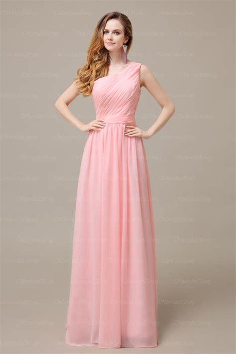 Dress Dress one shoulder dresses cheap all dress