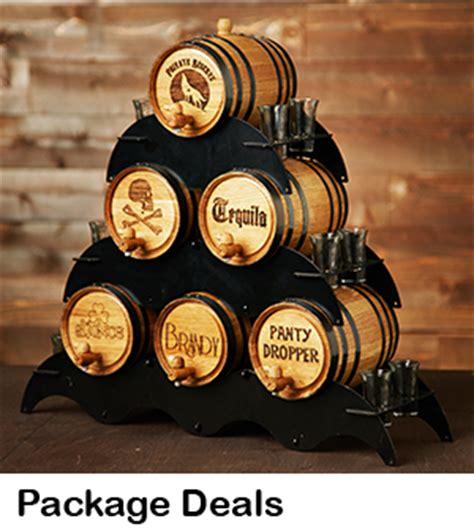 whiskey barrels for sale canada mini oak barrels whiskey barrel wooden barrels for sale south barrels