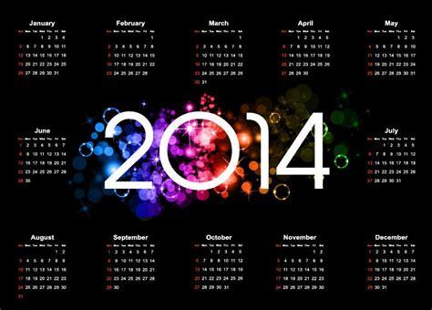 calendar design in coreldraw calendar design in coreldraw calendar template 2016