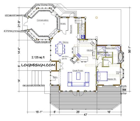lindal cedar homes floor plans awesome lindal cedar homes