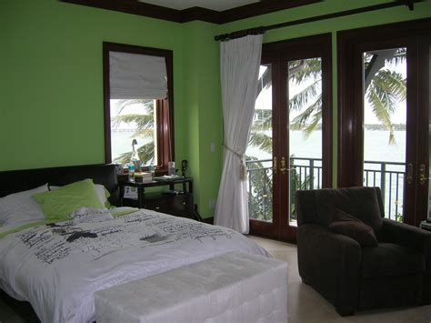 bedrooms with green walls attachment green bedroom walls 1303 diabelcissokho