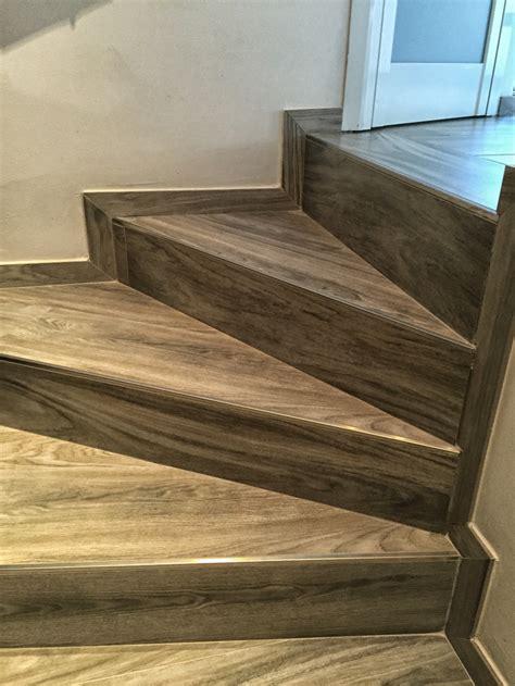 rivestimenti finto legno rivestimento legno effetto legno 2 emme s r l