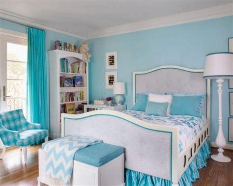 bedrooms for teenage girls dainty designs bedroom teenage girl bedroom teenage girl