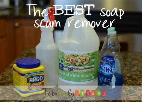 simple diy cleaning wipes   cheap   frugal living tips diy cleaning products