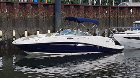 used boats for sale in the uk ski boats and wakeboard - Ski Boat Trader Uk