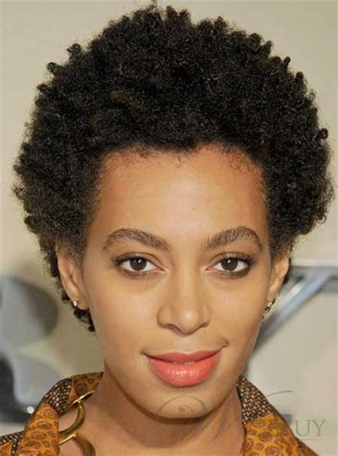 hairstyles after cutting dreadlocks 25 pictures of short hairstyles for black women short