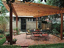 simple pergola plans free pergola plans for simple design for free whomestudio