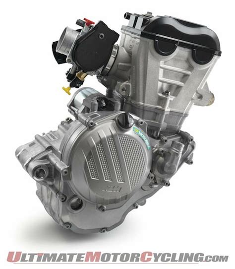 Ktm 250 Engine 2015 Ktm 250 Sx F Factory Edition Unveiled Preview