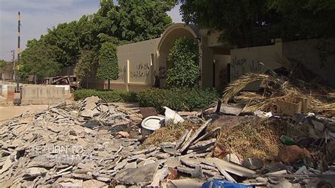 Return Intl return to benghazi embassy attack cnn
