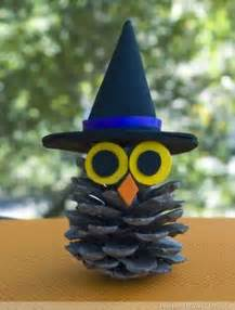 Christian Christmas Crafts For Children » Ideas Home Design
