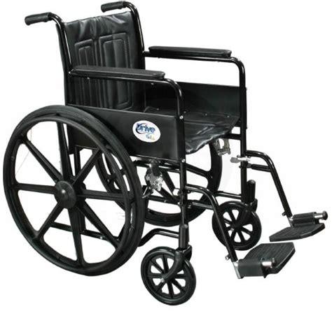 marcas sillas de ruedas personas con discapacidad solicitud de sillas de ruedas y