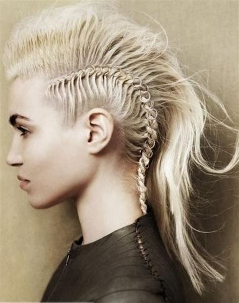 what jesse nice braiding hairstyles best braided mohawk hairstyle for women fellisa s free