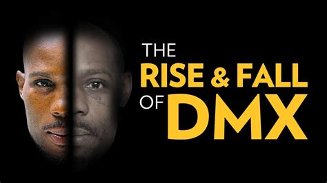 the rise the fall hiphopdx archives doggiediamondstv