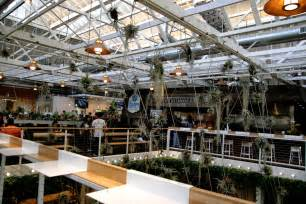 sartorial diner sights in oc anaheim packing house