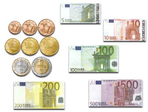 cual es la moneda de canada moneda chipre