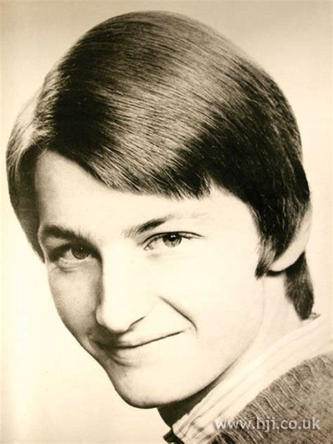hairdo in 1969 1969 men neat hairstyle hairstyle gallery 1969