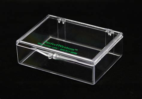 genhunter perfectwestern containers western blotting boxes trays