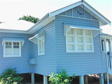 diy window awning buy corrugated window awnings online