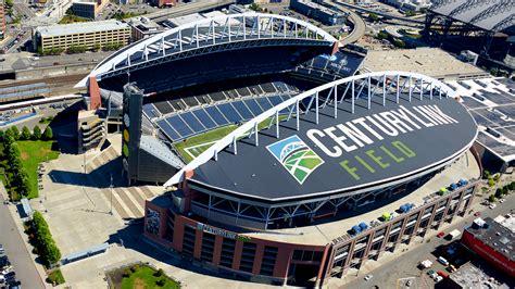 toyota fan deck centurylink field seattle seahawks to expand centurylink field by 1 000