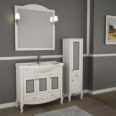 classic bathroom furniture bathroom furniture classic bathroom furniture