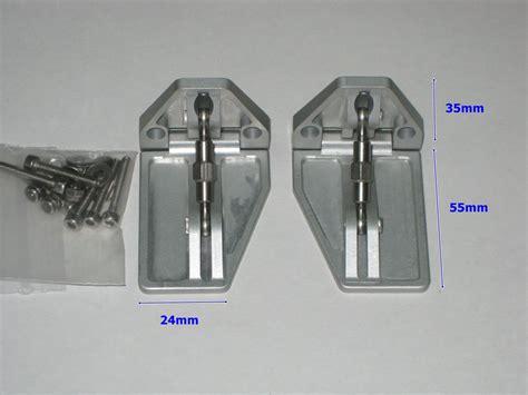 boat trim tab repair trim tabs for fast electric rc boat new design