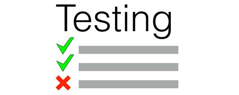 test image prueba pruebas signo 183 imagen gratis en pixabay