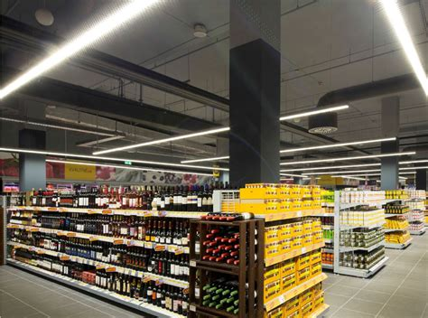 Led Smart L tl v smart l led lichtband mit marktf 252 hrender effizienz
