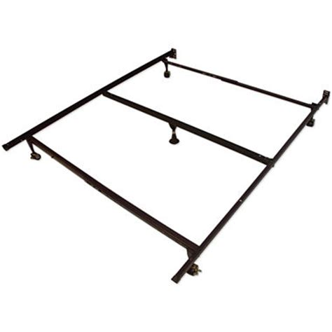Standard Bed Frame by Standard Bed Frame Jcpenney