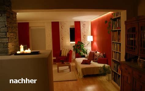 farbberatung wohnzimmer farbberatung wohnzimmer innsbruck tirol innsbruck tirol