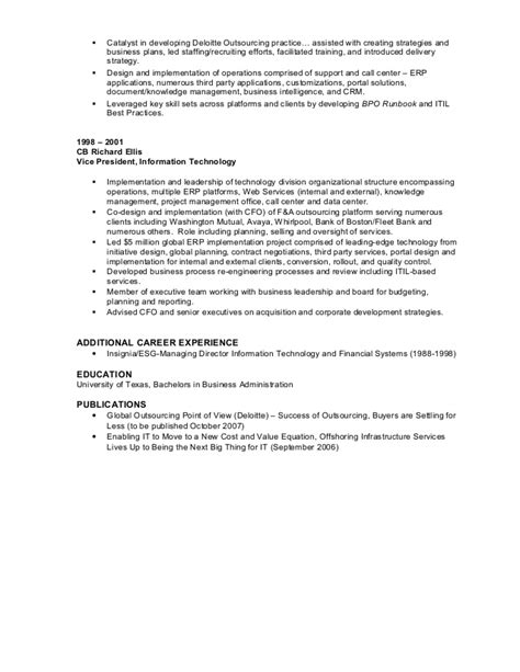 Ward Resume by Valeri Ward Resume June 2015