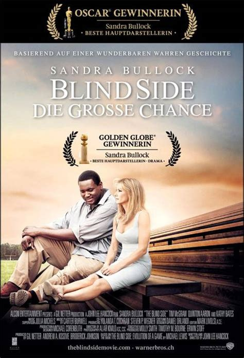 The Blind Side Full Movie Online Download The Blind Side Free Hd Movie With Torrent