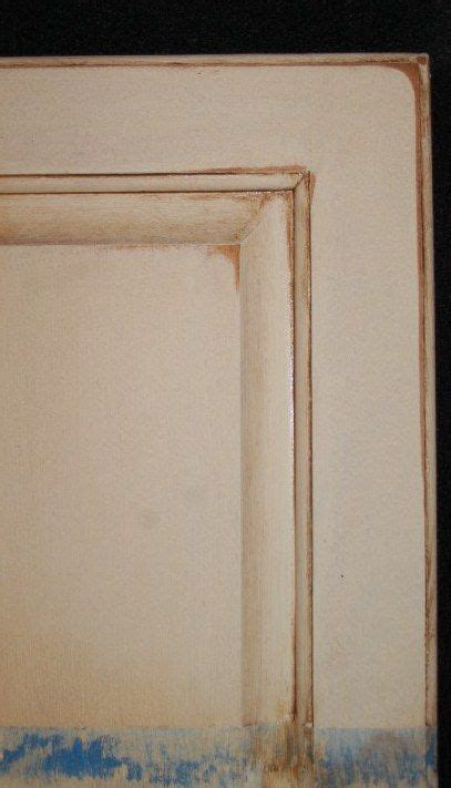 refinishing oak cabinets antique white 1000 images about finishing unfinished cabinets on