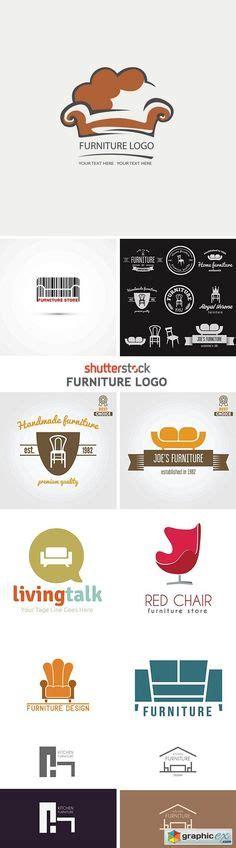 desain grafis furnitur cow girl creamery logo business branding packaging