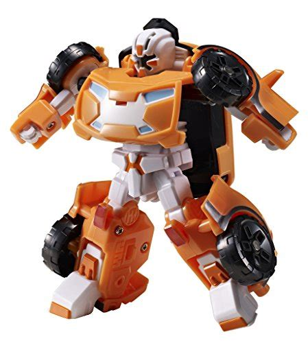 Tobot Mini Robot Menjadi Car Seri O tobot figure series tobot z pilot figure gtin ean upc 8809373523022 cadastro de