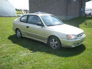 2002 Hyundai Accent Gs 2002 Hyundai Accent Pictures Cargurus