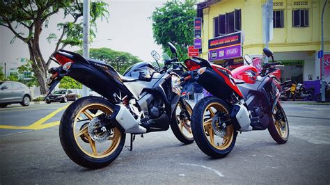 honda cbr150r 100 honda new bike cbr 150r honda cbr250r and