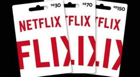Iowa State Pre Mba by Netflix Disponibiliza Assinatura Pr 233 Paga No Brasil