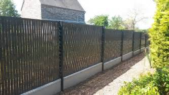 1000 ideas about cloture fer on wrought iron