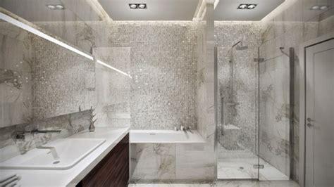 Keramische Fliesen Badezimmer Ideen by Italienische Fliesen F 252 R Exklusives Ambiente Im Bad