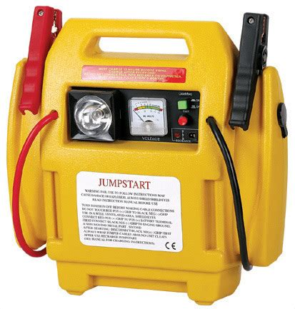 jump start with battery charger china jump starter china jump start jump starter
