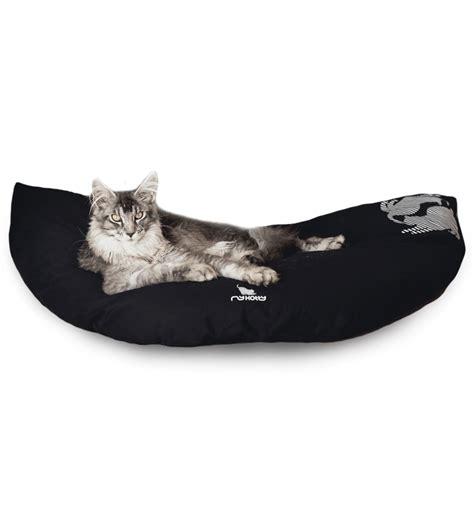 Best 100atural Organic Premium Catnip Cat Mainan Kucing Catnip cat bed cat house cat cat cave pet cave chunky cat bed chunky leopard fur cat in