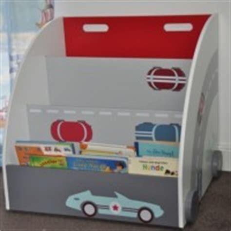 Kinderzimmer Wandgestaltung Ideen Gesucht by Kinderzimmer Ideen Wandgestaltung Einrichtung F 252 R