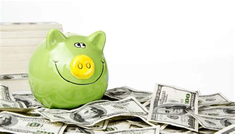 100 Ways To Make Money Online - 100 ways to make extra money ways to make money on the side as a teacher