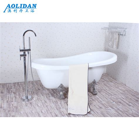 cheap acrylic bathtubs online buy wholesale acrylic bathtubs from china acrylic